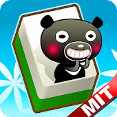 Download Taiwan Mahjong Online APK to PC