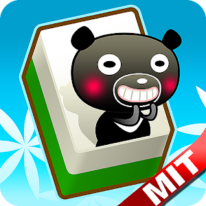 Download Taiwan Mahjong Online for PC