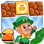 Lep's World 2  1.9.3.2 Apk