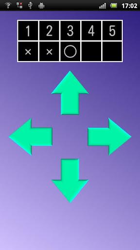卡哥(Kagoo): 擺攤救星庫存管理系統掃描條碼進貨出貨進銷存倉管