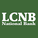LCNB Mobile icon