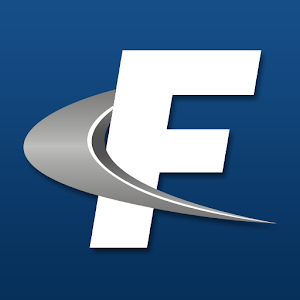 FOREXTrader for Android For PC