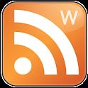 Week Wi-Fi icon