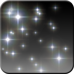 Glitter Live Wallpaper Free Android Apps On Google Play