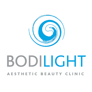 Bodilight Beauty Clinic  4.5.0