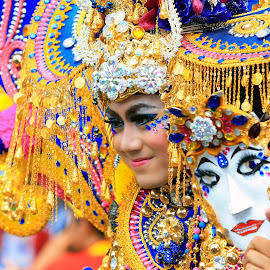 JFC carnival by DnA Photography - News & Events Entertainment ( jfc, jember, fashion, carnival, event, entertainment )
