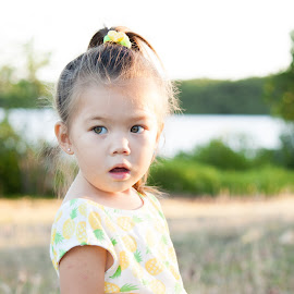 by Holly Ank - People Family ( children portraits, child photography, childrens,  )