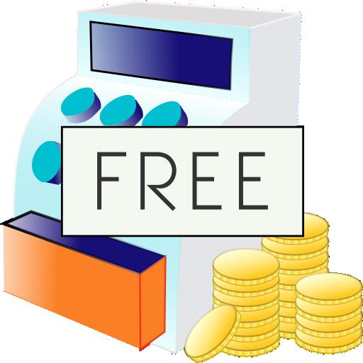 TapPOS Inventory Sales Free 商業 App LOGO-硬是要APP