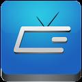 Download Earthlink TV APK on PC