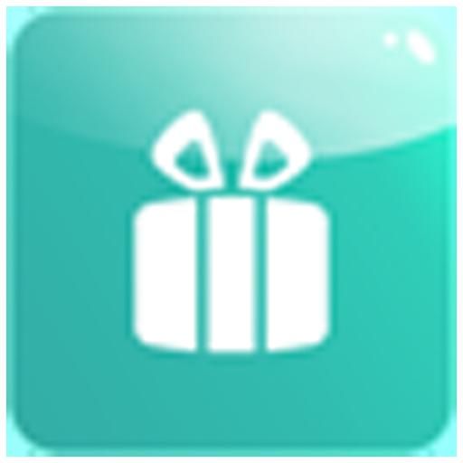 快递查询 工具 App LOGO-APP試玩