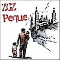 Zaragoza Peque icon