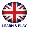 Free Download Learn and play. English 1000 words APK for Blackberry