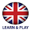 Download Android App Learn and play. English free for Samsung