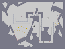 Thumbnail of the map 'asdf'