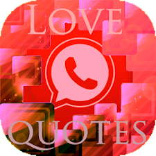Love Quotes to Chat