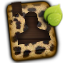 GO CONTACTS - Jungle Cheetah icon