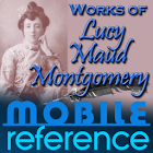 Works of Lucy Maud Montgomery icon