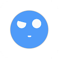 Circle The Blue Dot APK for Bluestacks
