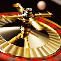 Roulette multiplay icon