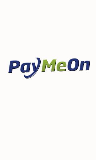 PayMeOn