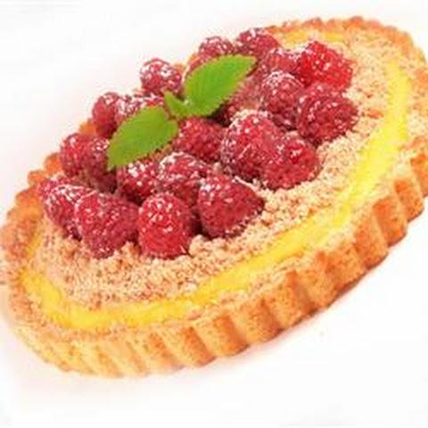 ... pumpkin tart with walnut streusel apple streusel tart with honey crust