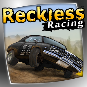 Reckless Racing For PC
