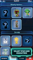 Screenshot of Star Wars: Tiny Death Star