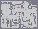 Thumbnail of the map 'sinkin'