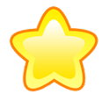 Kids Stars icon