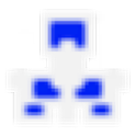 Space Glory icon