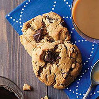Rachael Ray Peanut Butter Cookies Recipes