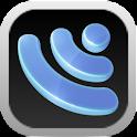 Profili-Fi icon