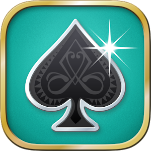 Solitaire PRO - King Selection
