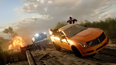 Battlefield: Hardline developer diary arrives, promises beta date tomorrow