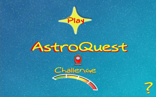 AstroQuest Free