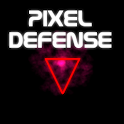 Pixel Defense icon