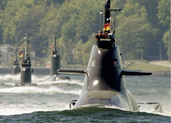 Submarino U-34 AP+Submarinos+U34+alemanes