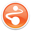 LoggerLink icon