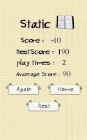 Screenshot of QCat - Kids Math Plus (Free)