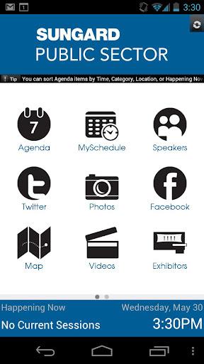 玩免費工具APP|下載SUGA 2012 app不用錢|硬是要APP