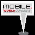 SETELIA @ MWC BARCELONA 2012 icon