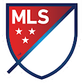 App MLS Soccer Scores & Highlights apk for kindle fire