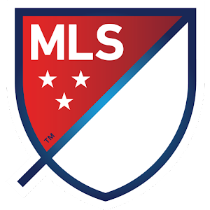 MLS Soccer Scores & Highlights For PC