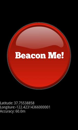 BeaconMe