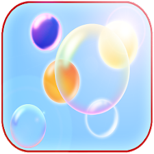 Bubble Burst Saga (free)