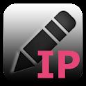 一夜漬けアプリ ~ITパスポート編~ icon
