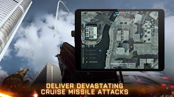 Screenshot of ZZSunset BATTLEFIELD 4™ Comman