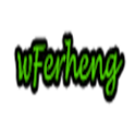 wFerheng - Kurdish Translator