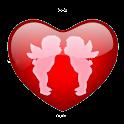 爱情拼图 icon