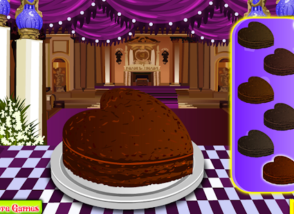 Download Ice cream cake decoration APK on PC Download ...